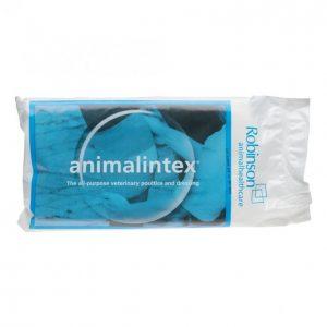 Animalintex Antiseptinen Sidetaitos
