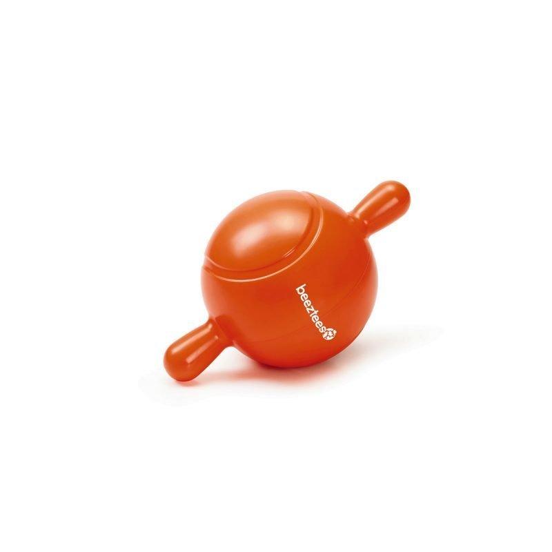 Beeztees Apportino TPR pallo pieni