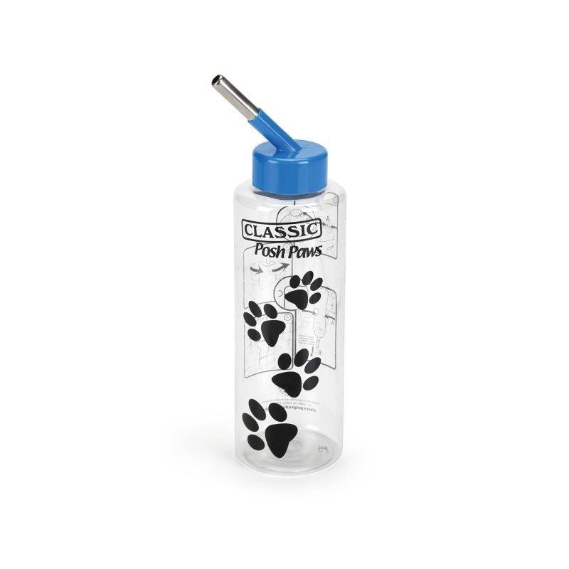Beeztees Classic Koiran muovipullo 1100 ml