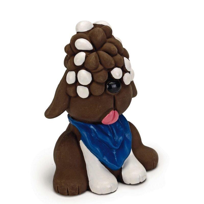 Beeztees Doggel koiran lateksilelu