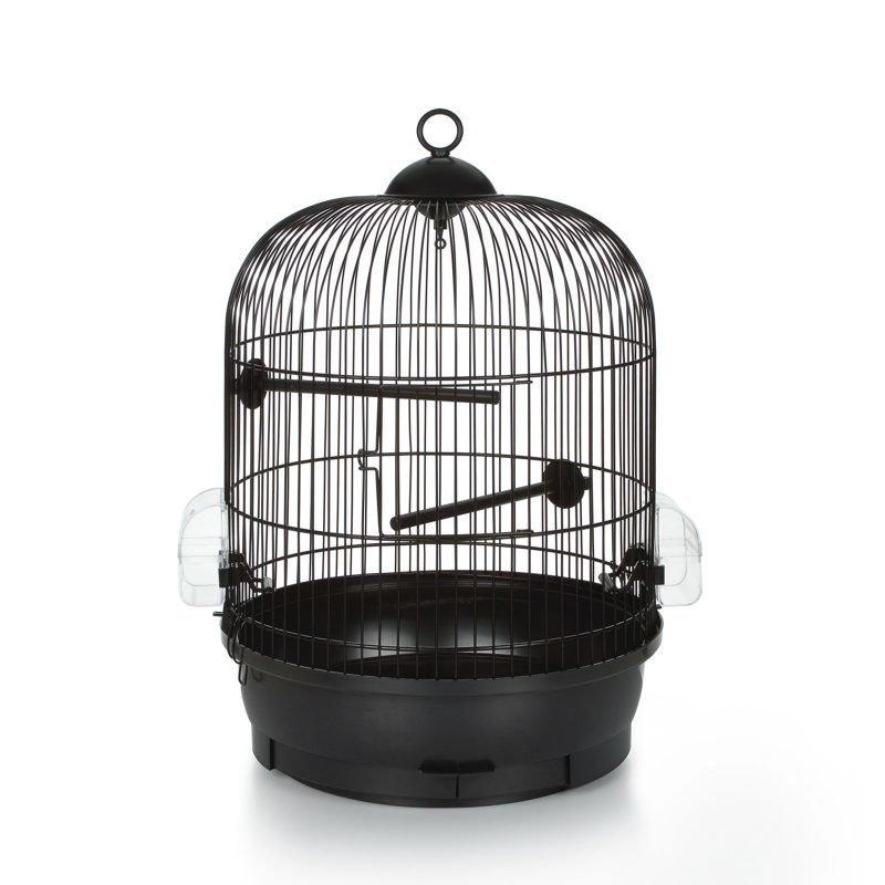 Beeztees Julia 1 lintuhäkki