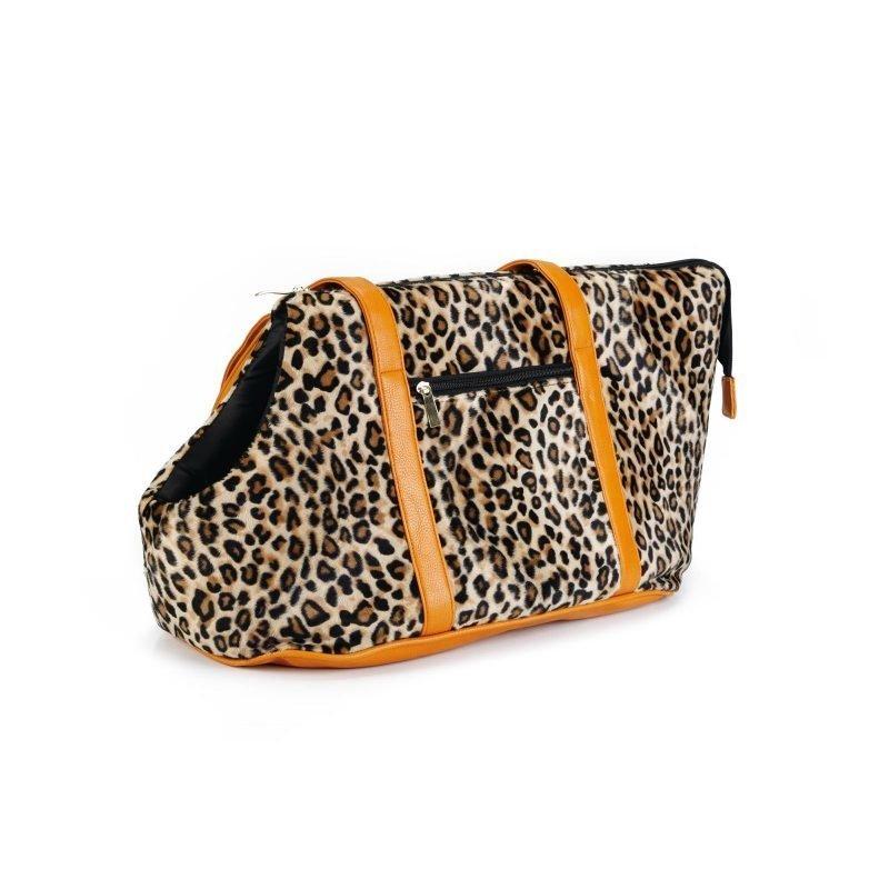 Beeztees Kantokassi Leopardi