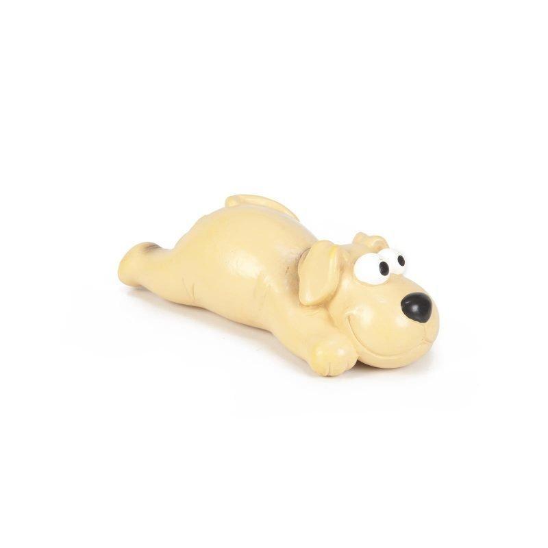 Beeztees Latex Koiran lelu Barky