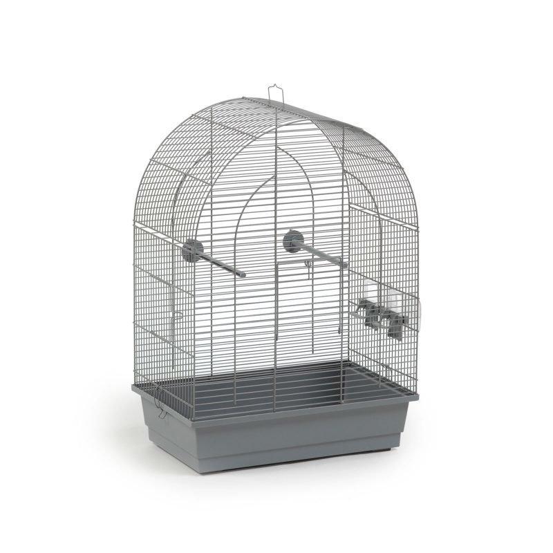 Beeztees Lucie Fanette lintuhäkki