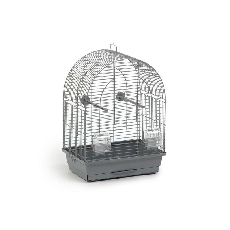 Beeztees Lucie lintuhäkki