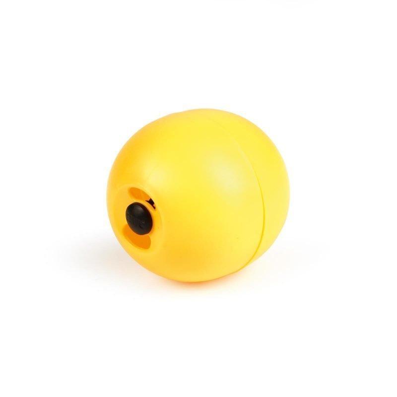 Beeztees Plast Chickenfun ruokintapallo 7.5 cm