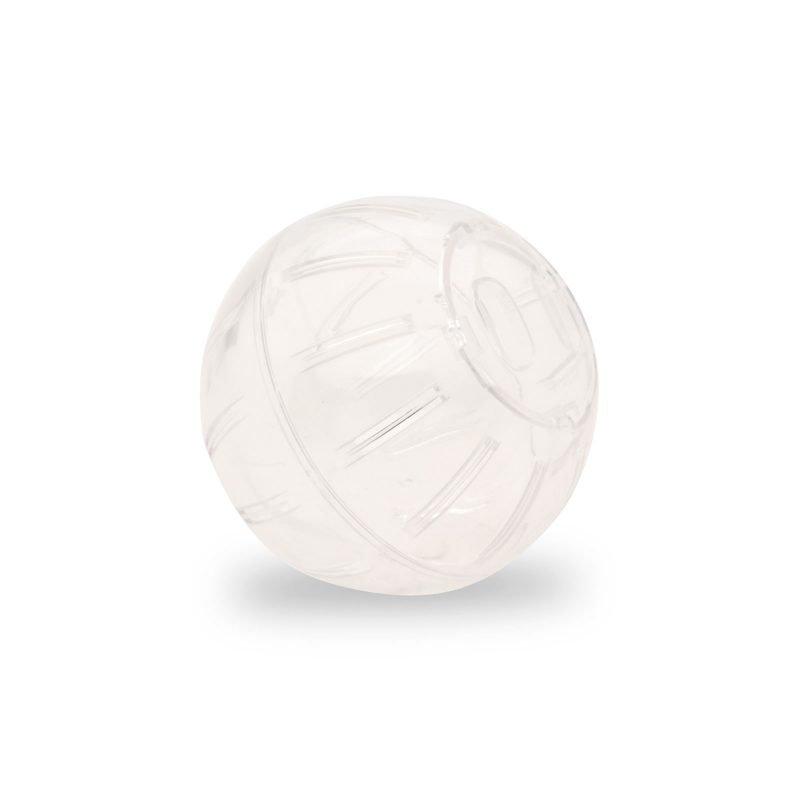 Beeztees Premium leikkipallo hamsterille