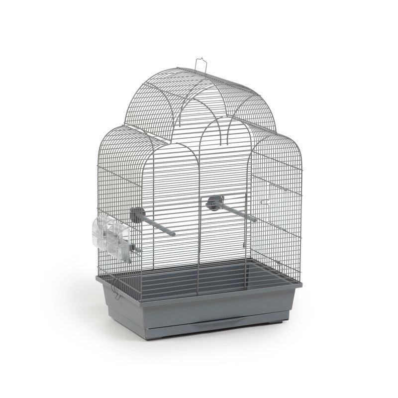 Beeztees Sonia lintuhäkki