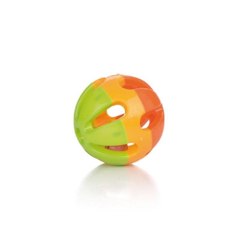 Beeztees Wiggle muovipallo 7