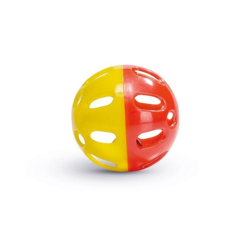 Beeztees muovinen kulkuspallo