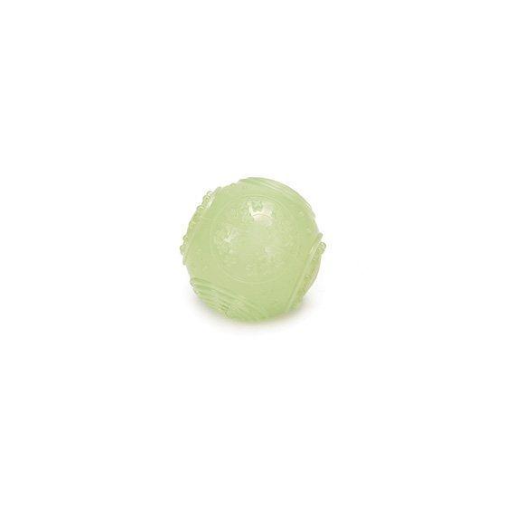 BeezteesTPR Moonglow koiran leikkipallo 5