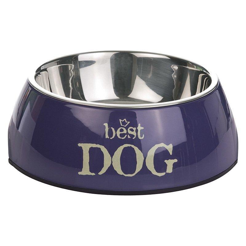 Best Dog ruokakuppi