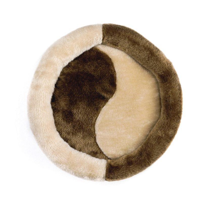 Catrix-yin yang