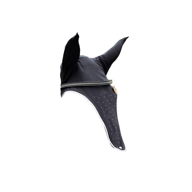 Cavalliera DRESSAGE korvahuppu pitkä malli