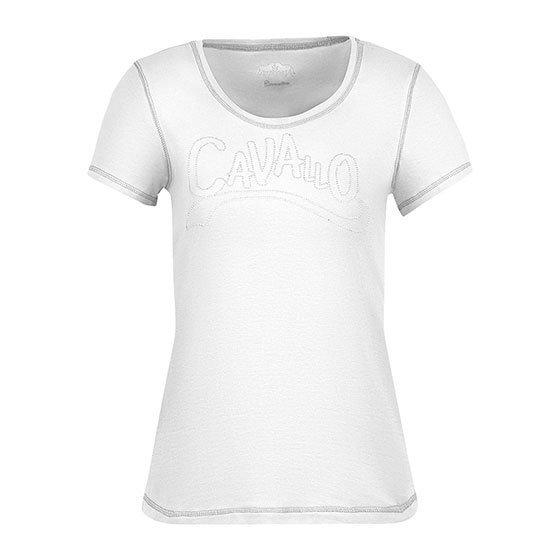 Cavallo Enola naisten ja nuorten paita