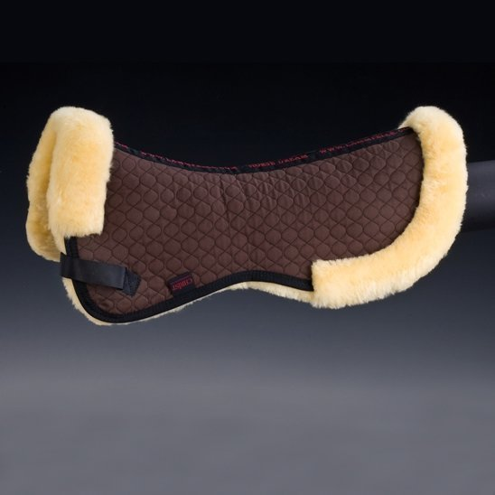 Christ Saddle pad Edge Ultra