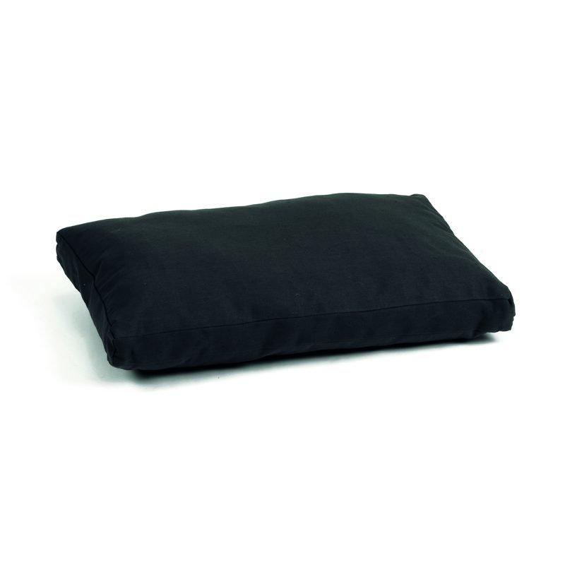Designed by Lotte koira Pillow