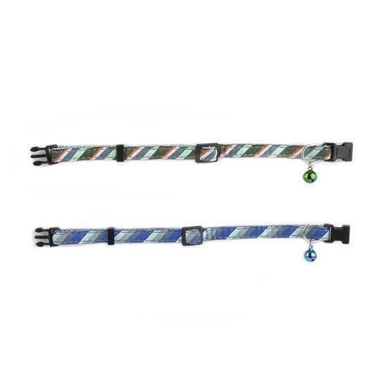Diago nylon kissan kaulapanta 20-30 cm x 10 mm