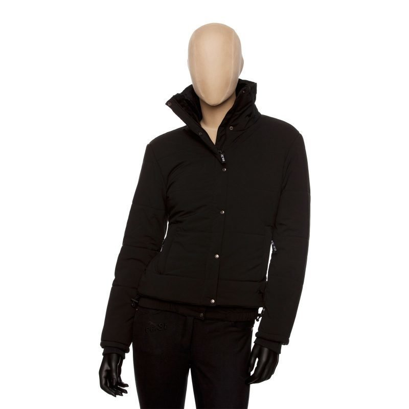 Ea.st Riding Winter jacket Kelly