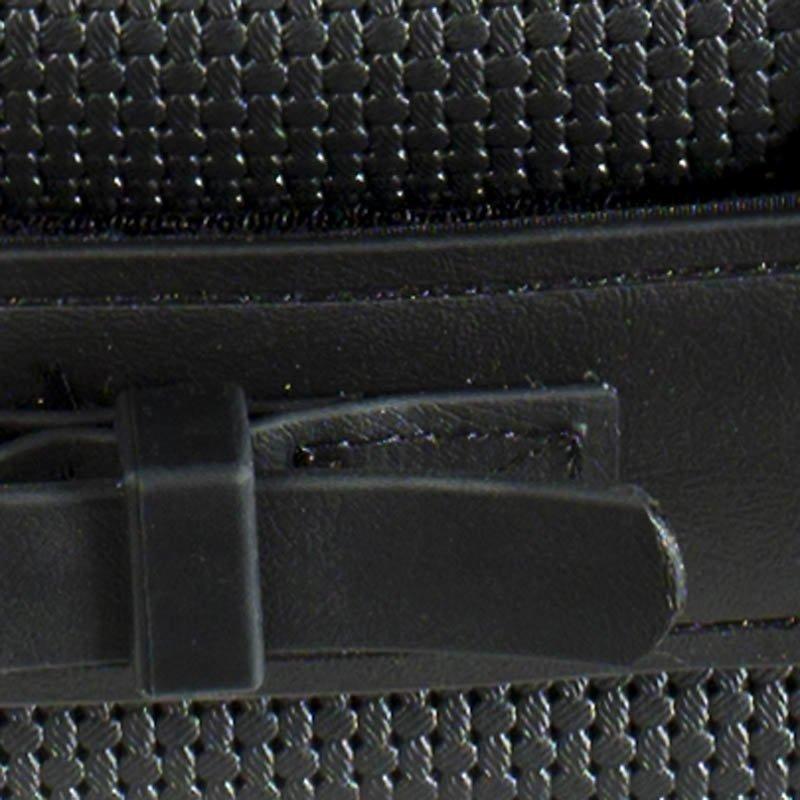 Finn-Tack harjoitusrintaremmi leveä synteettinen
