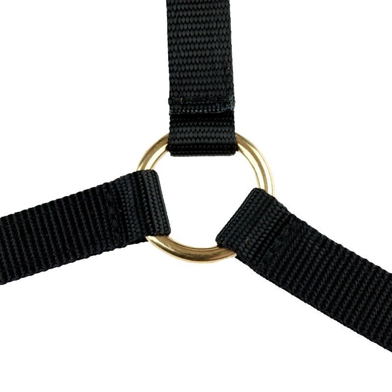 Finn-Tack jenkkiriimu turvalta avattava 20 mm