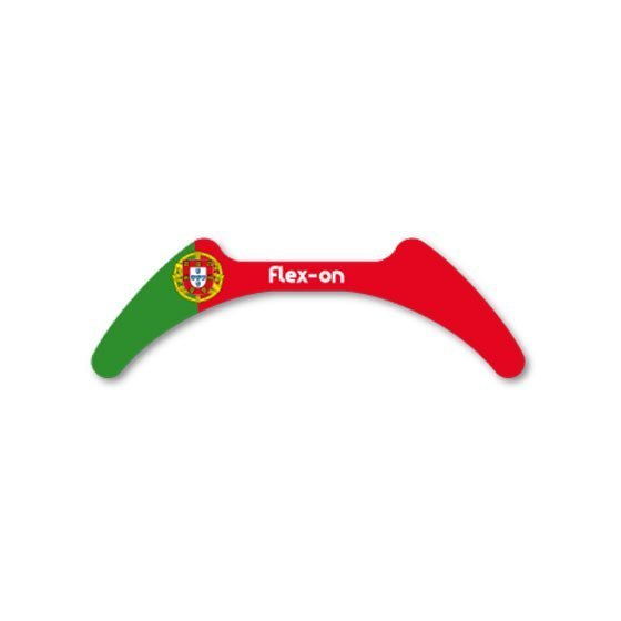 Flex-On magneettitarrat