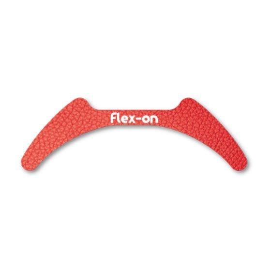 Flex-On magneettitarrat nahka