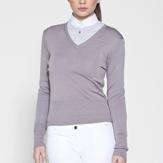 GPA Celia Winter naisten villapaita
