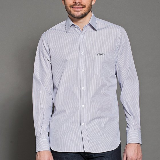 GPA Havana miesten paita