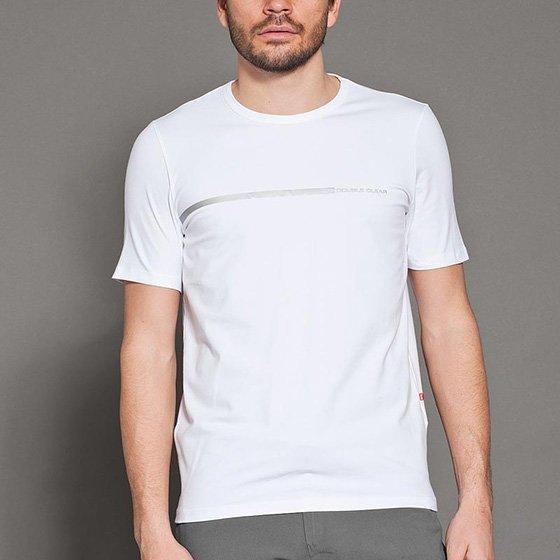GPA Live miesten t-paita