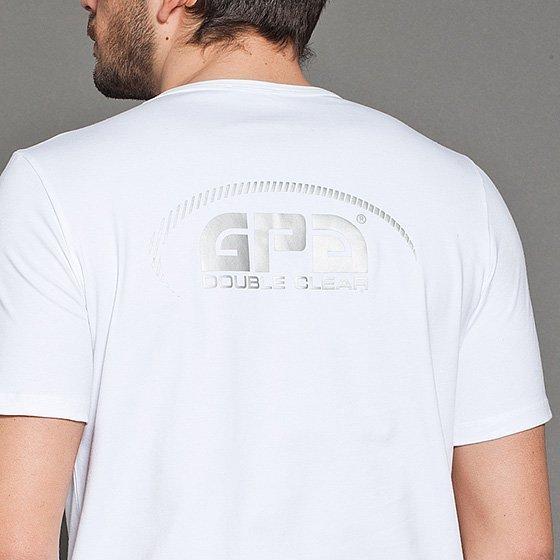 GPA Live2 miesten t-paita