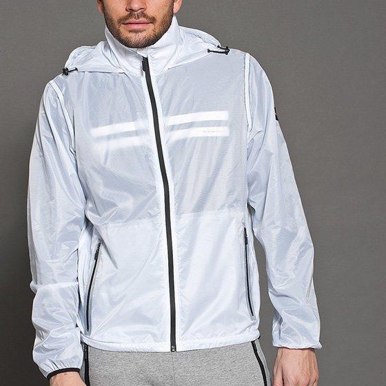 GPA Performance miesten takki