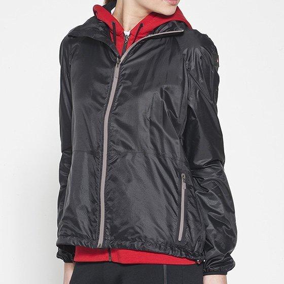 GPA Performance naisten takki