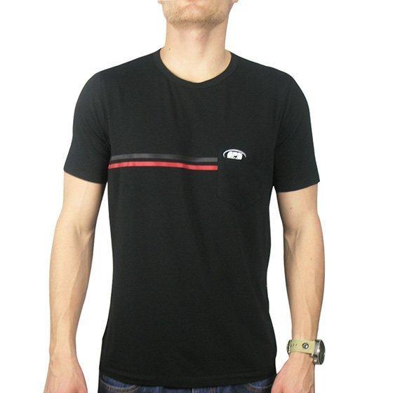 GPA Spirith miesten lyhythihainen t-paita