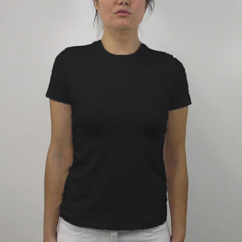 GPA Valentina naisten lyhythihainen t-paita