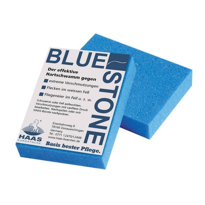 Haas Blue Stone kova pesusieni