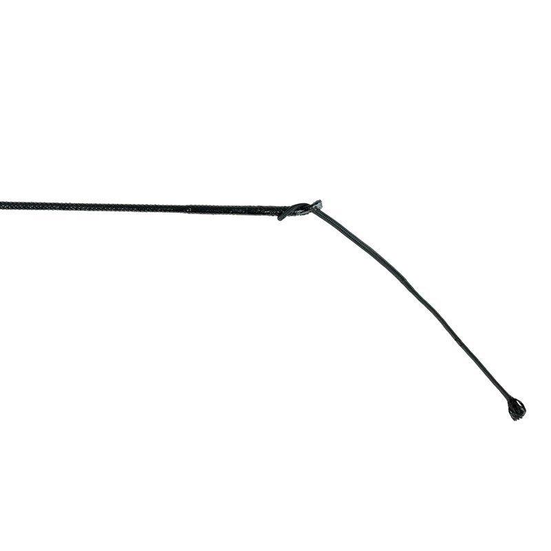 Hiittipiiska Classic  (155 + 20 cm)