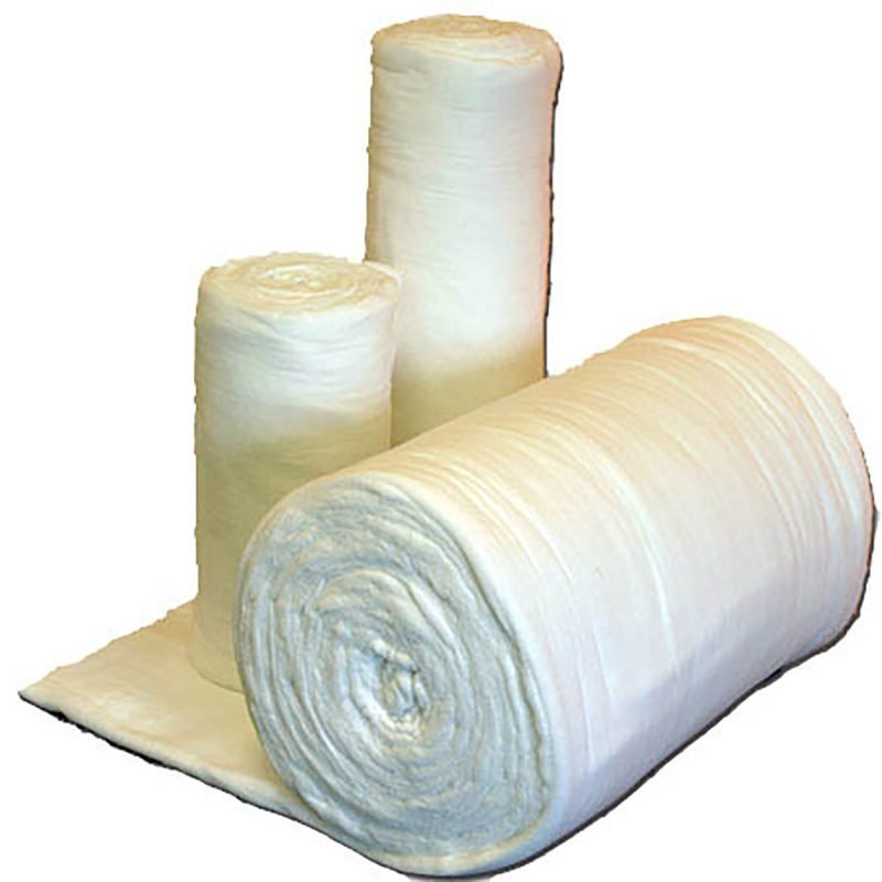 HorseMaster puuvillasideharso HMPRO etujalkoihin 20 kpl