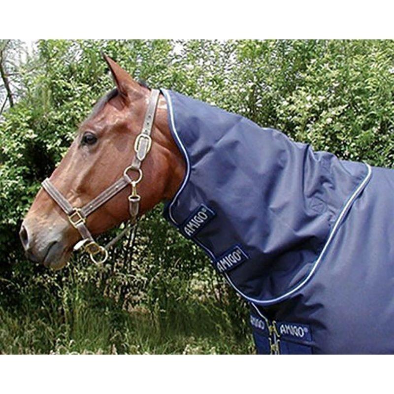 Horseware Amigo 1200 denierin kaulakappale