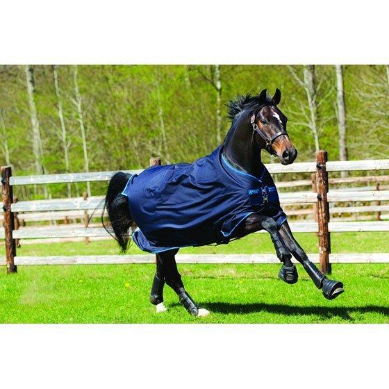 Horseware Amigo Bravo-12 100 g