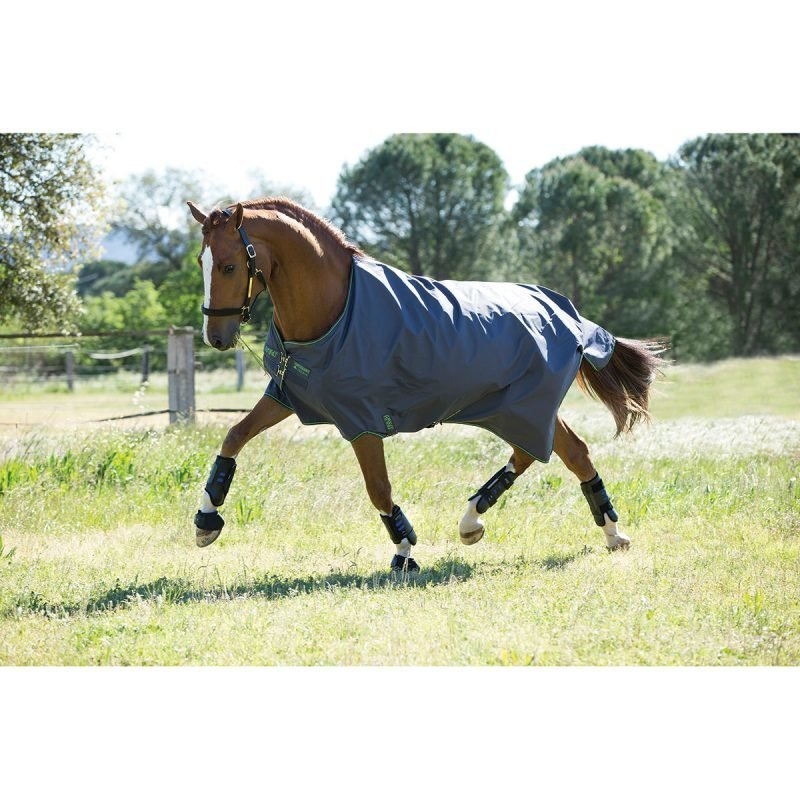 Horseware Amigo Hero-6 Lite