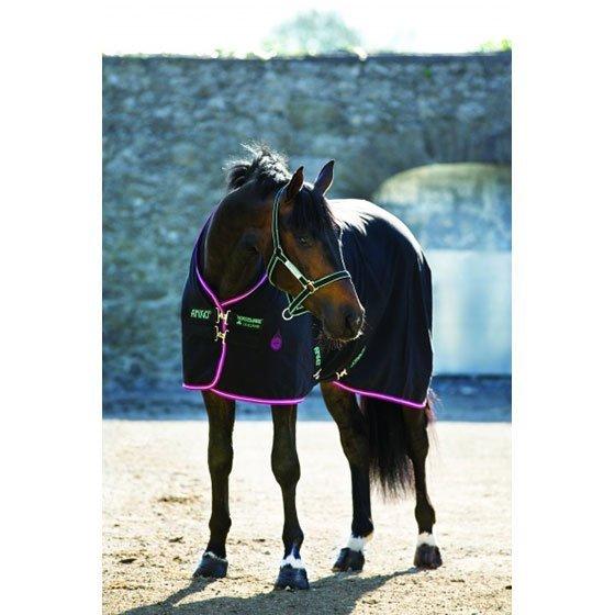 Horseware Amigo riimu