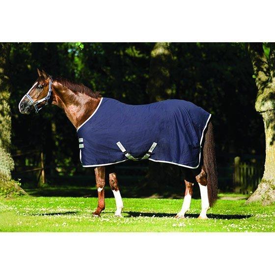 Horseware Amigo talliloimi