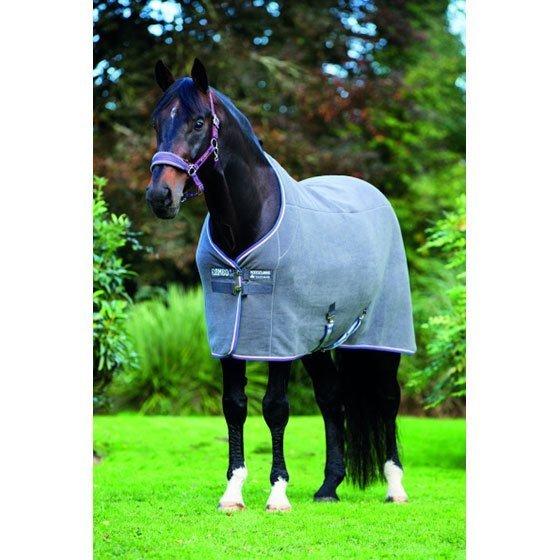 Horseware Rambo Deluxe fleeceloimi