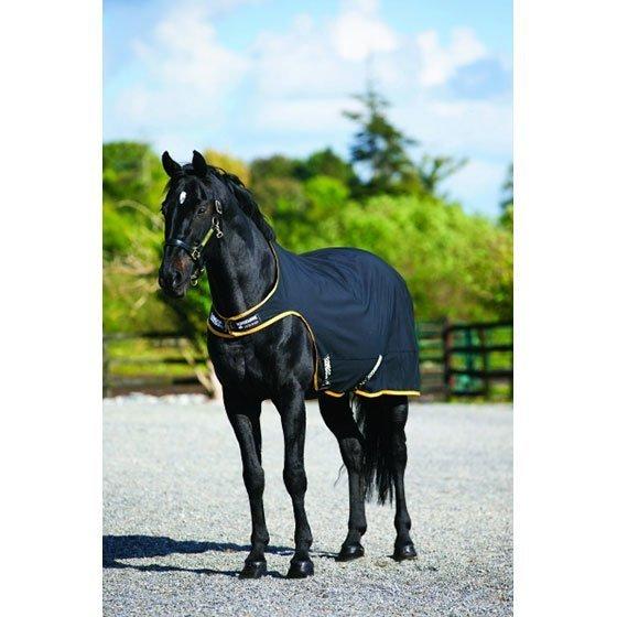 Horseware Rambo Softshell kävelytysloimi