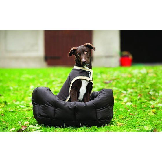Horseware Rambo koiran sänky M