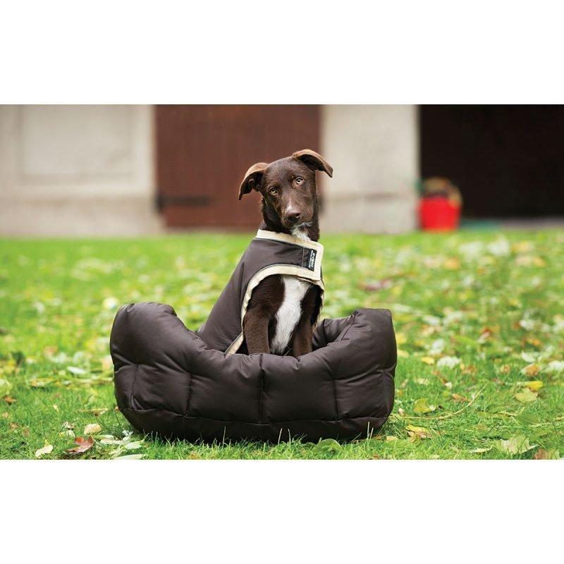 Horseware Rambo koiran sänky XS-S
