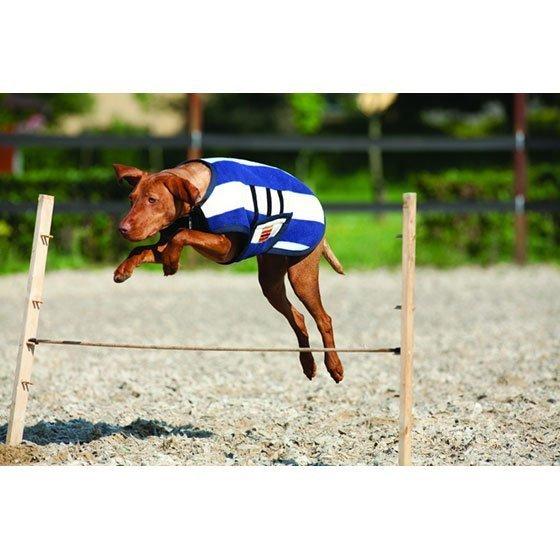 Horseware koiran fleeceloimi Whitney XXXS-S