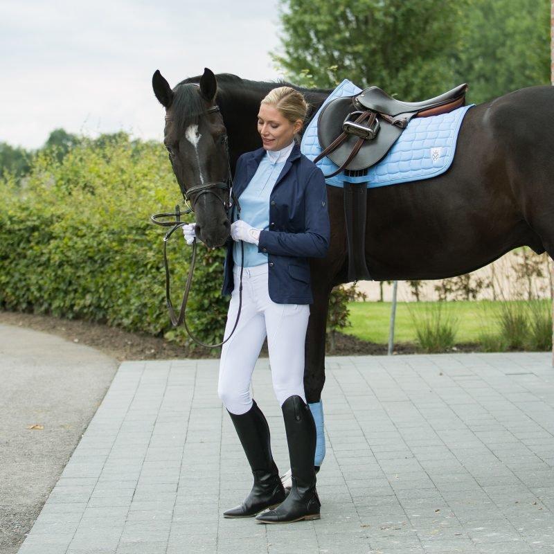 Horze Crescendo Essex Dressage ratsastussaappaat