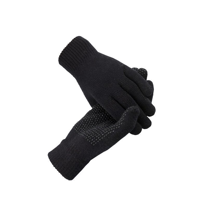 Horze Magic Gloves käsineet